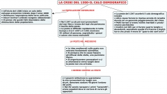 LA CRISI DEL 1300-IL CALO DEMOGRAFICO.jpg